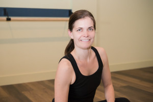 instructors yoga harrisburg