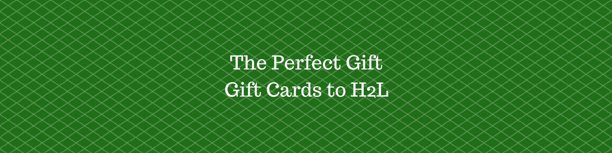 Gift Cards – Yoga, Pilates, Barre, Cycling in Mechanicsburg
