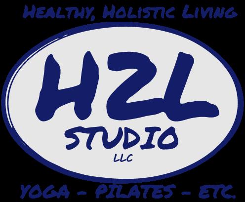 H2L Studio, Mechanicsburg