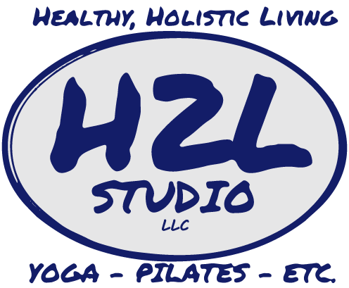 H2L Studio, Mechanicsburg