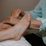 reflexology mechanicsburg