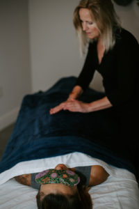 Reiki mechanicsburg