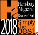 simply the best harrisburg